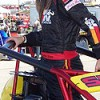 Caitlin Shaw to participate in NASCAR's Drive for Diversity