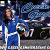 GSR Racing Announces Driver for Remainder of Season