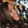 Cassie Gannis to compete at Phoenix International Raceway!
