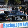 Family ties makes Phoenix race special for NHRA superstar Enders