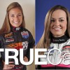 TrueCar signs Shea Holbrook and Ashley Freiberg