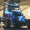 Shannon McQueen Racing Snags Trophies and Championship Honors
