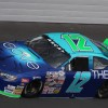 """Leilani Münter's """"The Cove"""" Car Voted ARCA's Best Look"""