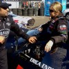Enders still holds Pro Stock speed record set at Gainesville in 2011
