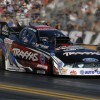 FRIDAY HAS FORCES LEADING JFR AT AUTO CLUB RACEWAY