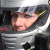 Jennifer Jo Cobb to Race Full Truck Series Schedule