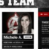 FRN Blogger Michele Abbate to appear on Octane Academy!