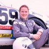 Savannah Rickli Eyes Seat in Intercontinental Trophy Cup Racing Series