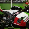 MARIA COSTELLO MBE AND PR1MO BKR TO CONTEST 2012 ISLE OF MAN TT