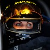 Alexis DeJoria to Kick-Off Chicago Race with White Sox First Pitch