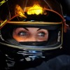 Alexis DeJoria Re-visits her Record-Breaking Track