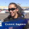 All-Access Pass with Cassie Gannis