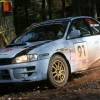 Erika Detota Announces new Sponsors for 2012 Rally  Seaso