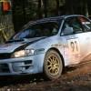 Erika Detota Announces new Sponsors for 2012 Rally  Seaso