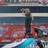 Super Comp driver Furr lays claim to victory in Charlotte