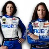 TOP-FIVE FINISHES FOR TRUECAR IN UTAH; DRIVELINE DAMAGE CUTS DAY SHORT IN BRAZIL