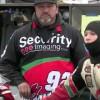Molly Helmuth Vlog Evergreen Speedway