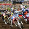 WMX Thunder Valley