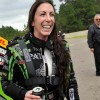 Team Patron Looking Forward to Getting Back on Track in Sonoma