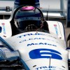 Katherine Legge to be back in the #6 Dragon Racing TrueCar Chevrolet