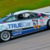 HOLBROOK OVERCOMES CHALLENGES TO TAKE TOP-10 FINISH AT MID-OHIO