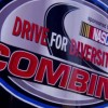 2012 NASCAR Drive For Diversity Combine Candidates Selected