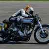 TEAM COHEN & COSTELLO CLAIM 15TH AT THE GOODWOOD REVIVAL