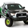 Voting Begins for the Toyota Racing Dream Build Competition