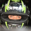 Alexis DeJoria Racing Looking Forward to a Stellar Sophomore Season