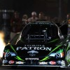 Alexis DeJoria Races Back into the Top Ten in Houston