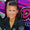 LEAH PRUETT AND DOTE RACING TO MAKE TOP FUEL DEBUT AT POMONA