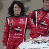 Mackena Bell Heads to Bristol with Rev Racing