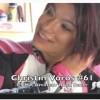 Christin Voros Vlog #1