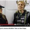 Heidi Steele & Jessica McMillin Take on San Felipe 250