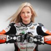 THREE RIDES FOR MARIA COSTELLO AT COOKSTOWN 100