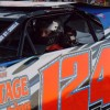 Brianna Kyle Blog: Racing is a Roller Coaster