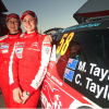 Molly Taylor Ends up with a Strong finish at Rally Portugal