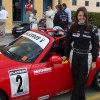 FRN Exclusive: Welcome to Homestead-Miami Speedway… The Look From a Rookie