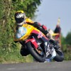 MARIA COSTELLO SCORES PODIUM FOR PIZZA RACE BIKE AT COOKSTOWN 100