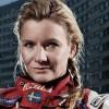 SA-Dakar 2011: Swedish Rally-Princess Annie Seel ready for 5th Dakar-start.