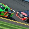 Danica Patrick and the Daytona 500