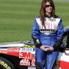 Jennifer Jo Cobb to run at least two more races with RWR