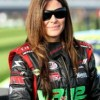 Familiar Territory For Maryeve Dufault This Weekend At New Jersey