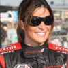 Maryeve Dufault Making Strides At New Jersey Motorsports Park
