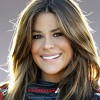 Maryeve Dufault's Commendable Run Ends Early At Winchester Speedway