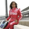 2011 ARCA: Milka Duno To Appear At Bedford Schools Safety Expo Friday