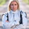 Pippa Mann's blog: A step into the unknown