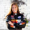 SHEA HOLBROOK AND COMPASS360 RACING READY FOR WORLD CHALLENGE