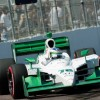 Simona de Silvestro: IndyCar's next Danica Patrick?
