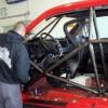 Ford F-150 SVT Raptor Preps for Dakar with Female Racer at the Wheel